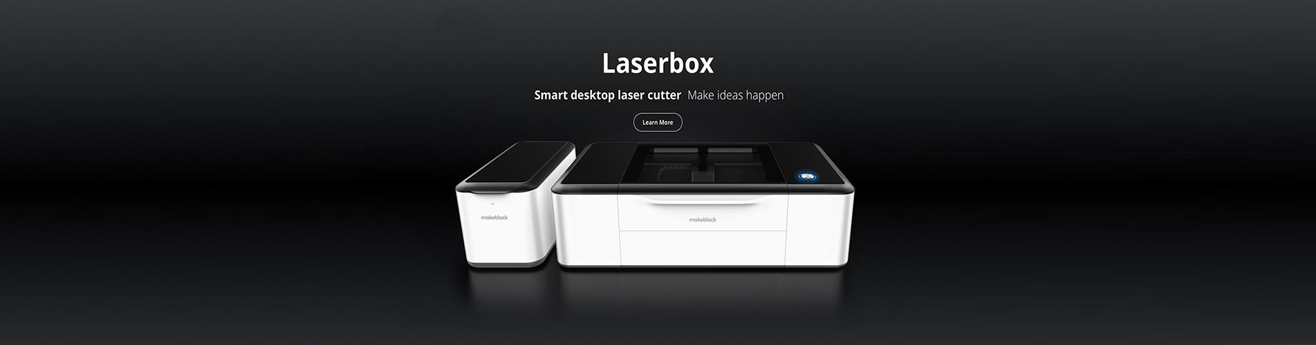 banner_laserbox_pc_en