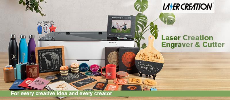 20200529_Laser_Creation_Engraver_&_Cutter_mobile